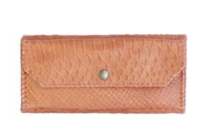 Handmade Leather Purse